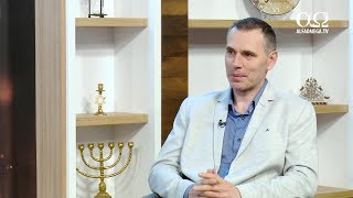 Puterea rugaciunii 8.15 - Aurelian Barbu, pastor, Bucuresti