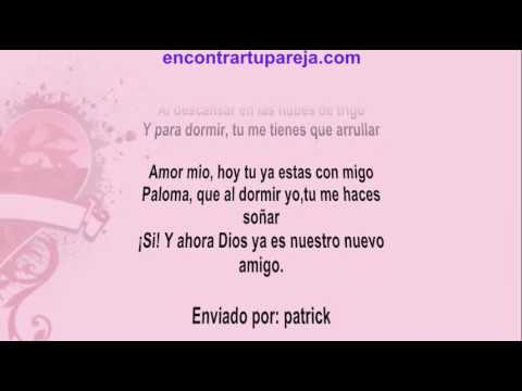 Canciones De Amor En Portugues Youtube