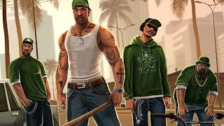 GTA RINGTONE FOR ANDROID DOWNLOAD LINK IN DESCRIPTION