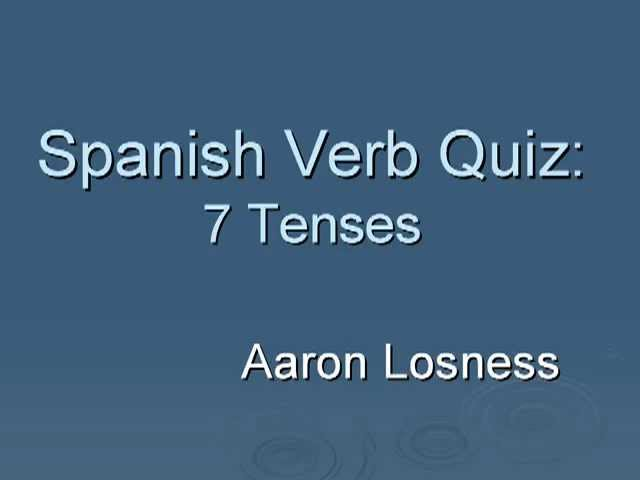 lesson 9 quiz Lesson 9 quiz the following quiz is provided for your information to help you measure your retention level on the material covered within this lesson.