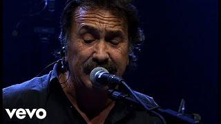 S.T.S - Kalt und kälter - Live aus der Olympiahalle München / 2004