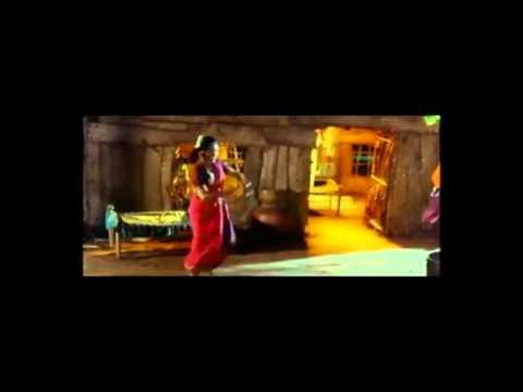 Thamarai│Mukka Marakka Moonguthaiya│Napoleon, Rupini