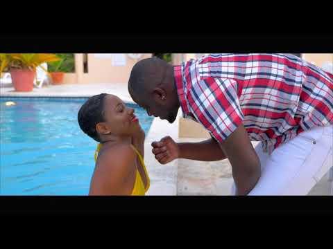 Blacka - VIP [Music Video] @blacka100 @RichHouseEnt | Link Up TV