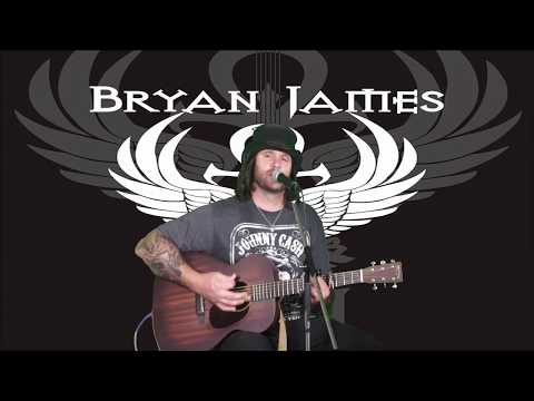 the-more-things-change---bryan-james-original