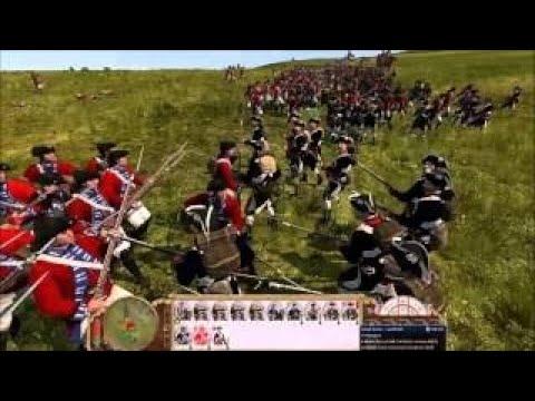 Battle of Camden: August 16, 1780