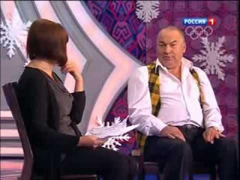 Рожкова Маменко ОН ЖЕ ДМИТРИЙ, ОН ЖЕ ЁЛКА