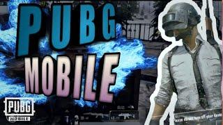 PUBG MOBILE | LIVE STREAM | RANK PUSH | CUSTOM ROOM | SUB GAME