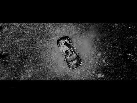 Essemm - Egy felhőn (Official Music Video)