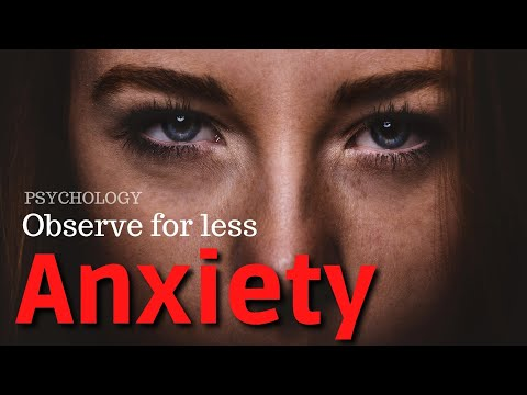 "Thumbnail for the embedded element ""Psychology: Unlearning Fear via vicarious learning?"""