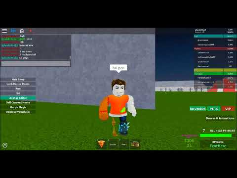 Roblox Bypass Audios 2018 by mуsт YT