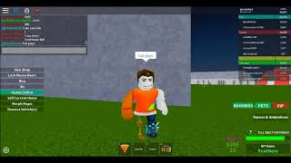Roblox Bypassed Audios Moonman