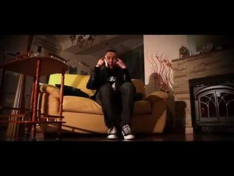V $ X V PRiNCE – Больно, но Мало (Official Music Video 2015)