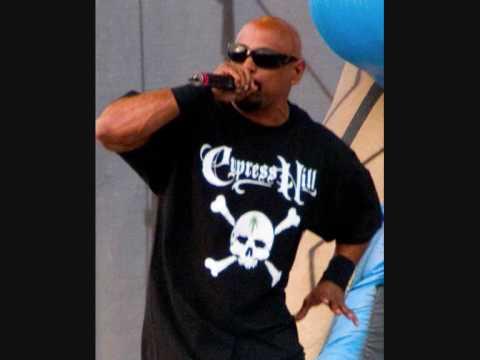Cypress Hill Boom Biddy Bye Bye mp3