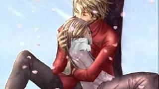 No llores por quien no te ama    ama a quien llora por ti
