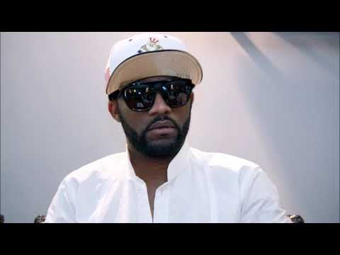 FALLY IPUPA - BELLE FILLE - NEW - AVEC PAROLES