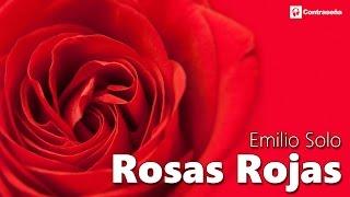 Rosas Rojas, romanticas en Español, La Mejor musica romantica,Maravillosos años 60s,70s baladas, mas