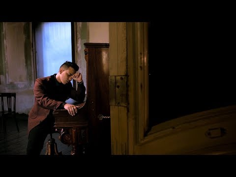 You Salsa - Como Se Perdona (Video Oficial)