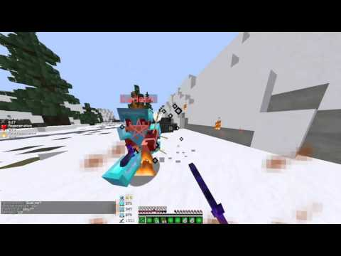how to stop frame drops in minecraft modpacks