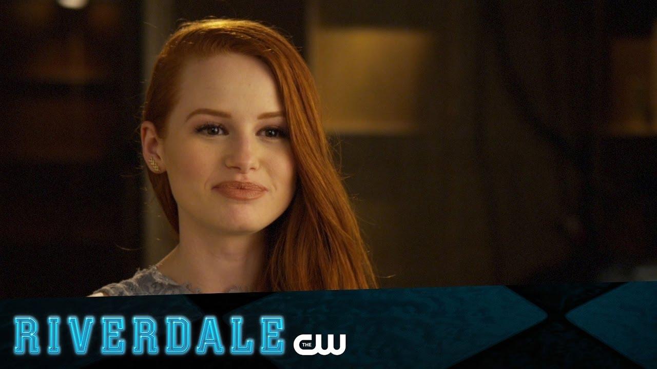 Riverdale Smotret Online