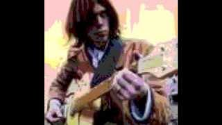 NEIL YOUNG ~ ''Little Wing''