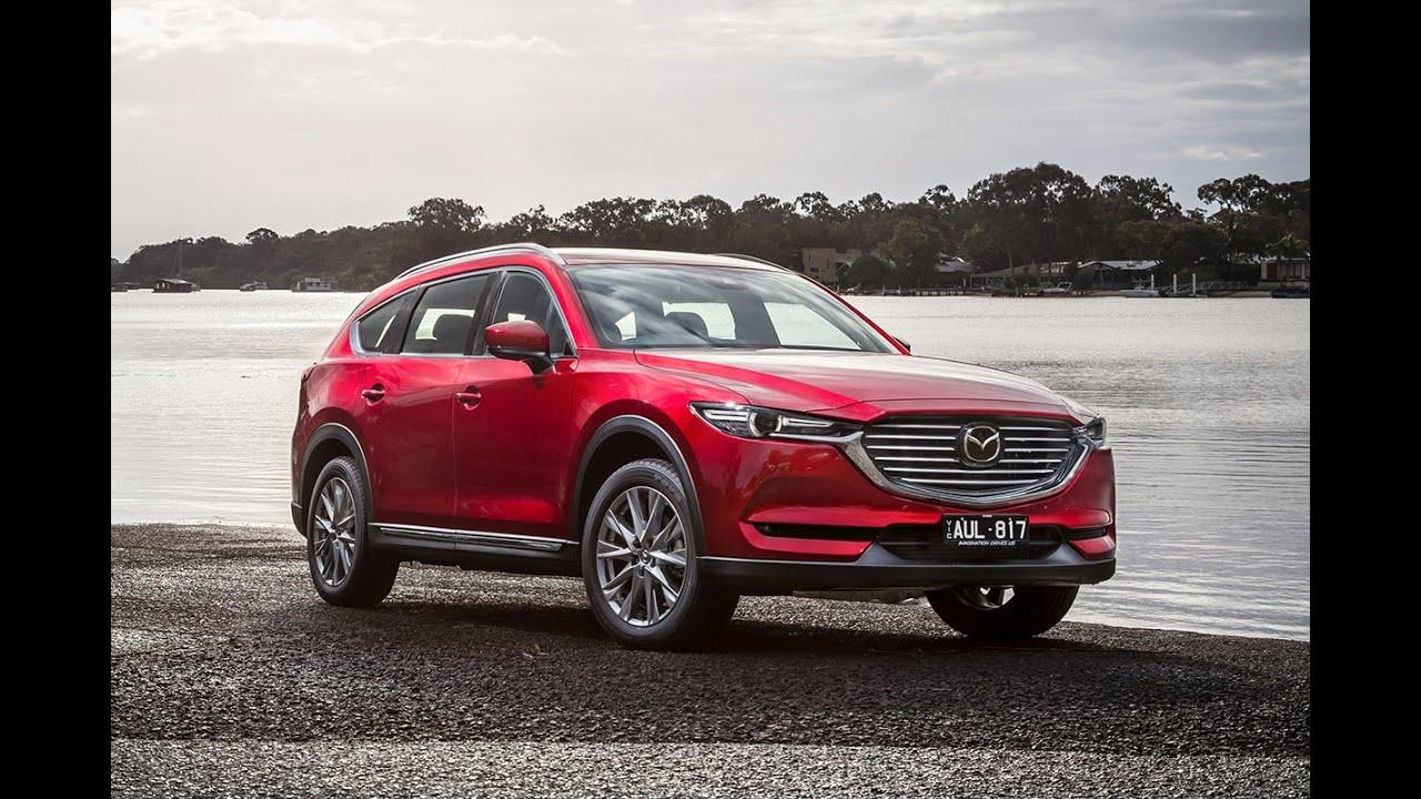 Kelebihan Kekurangan Harga Mazda Cx 9 Top Model Tahun Ini