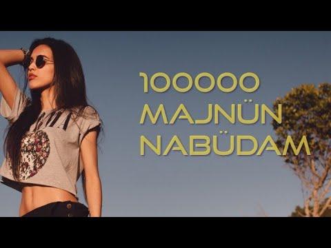 Majnoon x Deniz Özçelik - Neylerim (Serdar AYYILDIZ Remix)