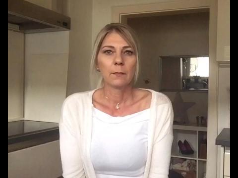 Beziehung mit einem Narzissten #9 (Vorsicht Narzisst)