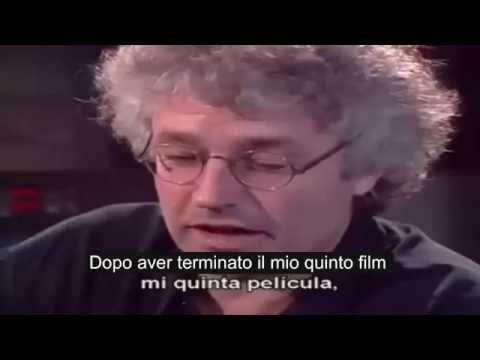 Making of L'amante (The lover 1992) SUB ITA - PARTE 1