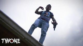 Jungle Muzik Larry - Role Model Freestyle | TWONESHOTTHAT Exclusive ™