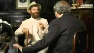 Trailer do Filme O Coronel e o Lobisomem