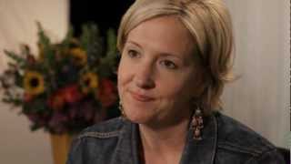 Brené Brown - Worthiness