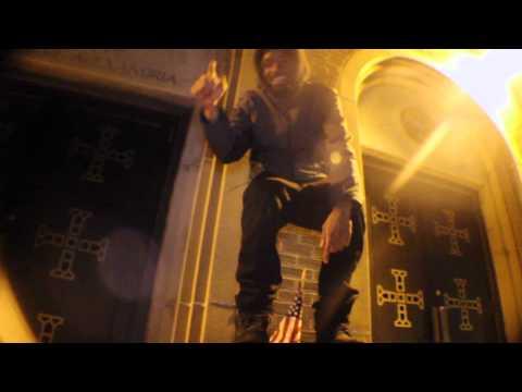 Cash Camp ft. Gnarly Buckz - Im Sick