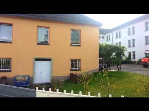 serbisch orthodox kirche kassel youtube. Black Bedroom Furniture Sets. Home Design Ideas