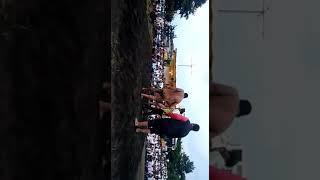 देपालपुर के कमल सेवाराम जी यादव पहलवान देपालपुर को जीत पर शेर-ए-छिंदवाड़ा के खिताब से सम्मानित