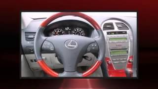 2007 Lexus ES 350 Base in Merriam, KS 66202