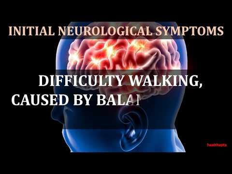 SYMPTOMS OF CREUTZFELDT JAKOB DISEASE