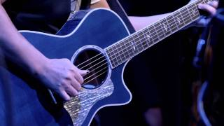 Want to subscribe to check out other rockin' Taylor Guitars videos?...