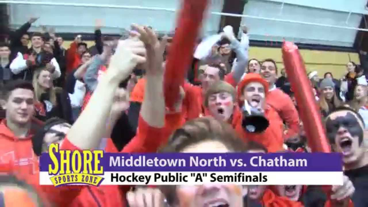 Play It Again Sports Chatham