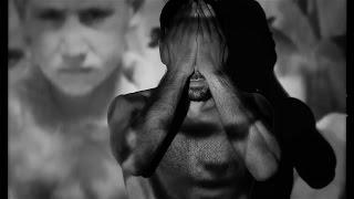 Toan - El silencio feat. Olivia Ruiz - N°2 (Clip)