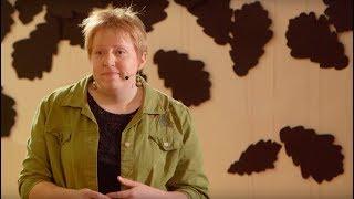 Why schools are old skool | Callie Vandewiele | TEDxNewnham