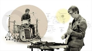 Public Service Broadcasting - Go! thumbnail