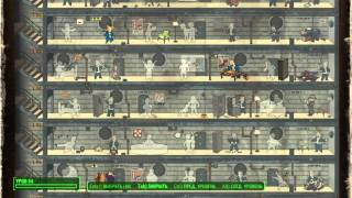 Fallout 4 Гайд Стрелок