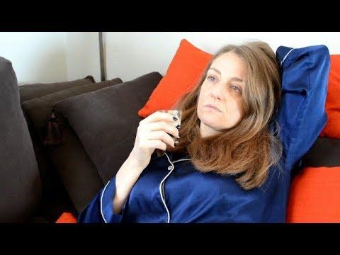 quand j 39 en ai ral le bol que j 39 ai besoin de changement youtube. Black Bedroom Furniture Sets. Home Design Ideas
