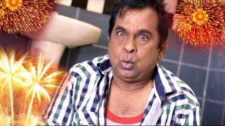 Diwali Blast Comedy Scenes Vol 5 - Back 2 Back Latest Telugu Comedy Scenes