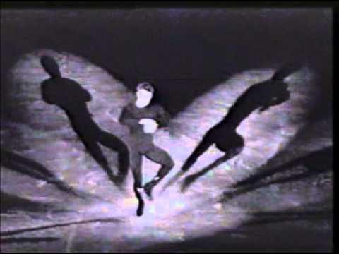 Ronnie Robertson Videos