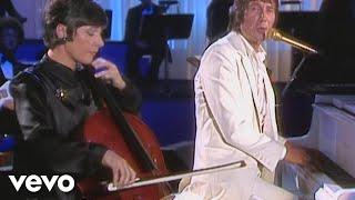 Udo Jürgens - Du allein (Meine Lieder sind wie Haende 27.12.1980) (VOD)