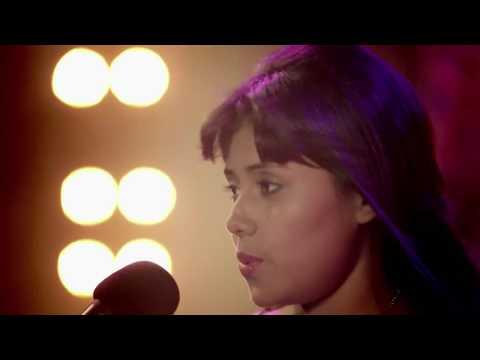 Aage Bhi Jane Na Tu by Paroma Dasgupta on Sony Mix @ The Jam Room
