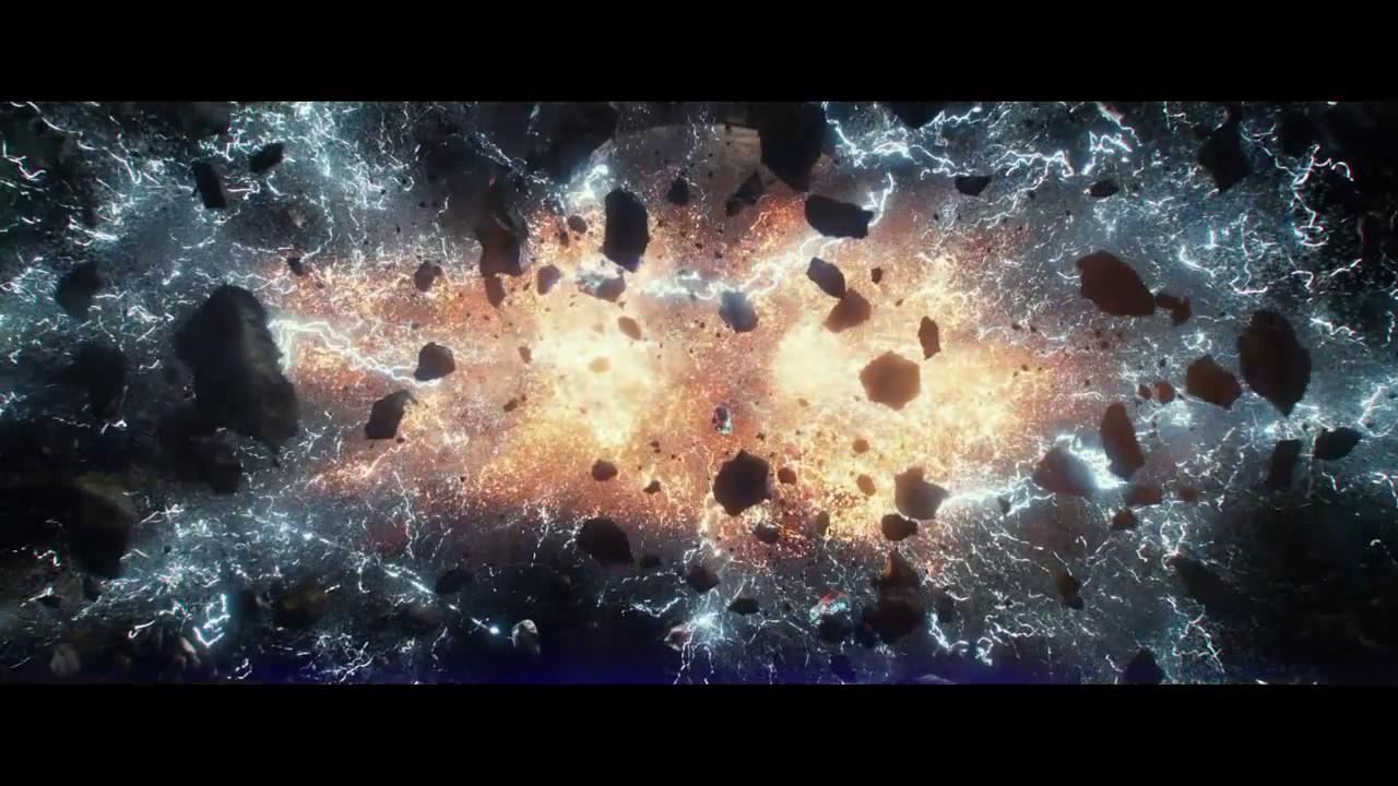 """Download Ender's Game """"Final Test"""""""