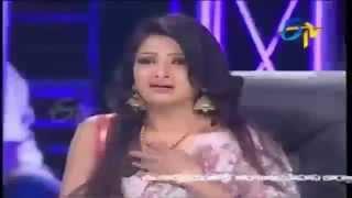 INDIAN SHOW عرض هندى رهيب Thumbnail