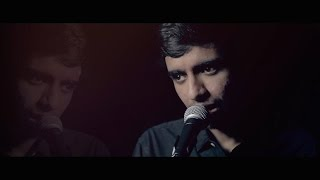 Kahin Toh Hogi Woh (Acoustic Version) - Lamhe
